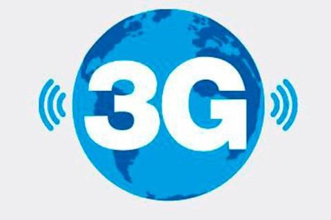 3G интернет от МТС или Лайф? Борьба конкурентов.