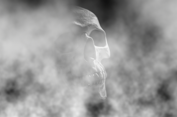 white smoke (600x397, 104Kb)