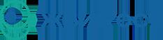 logo (233x58, 14Kb)