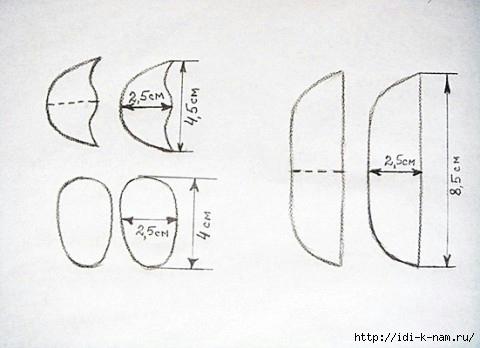 РєСѓРє (2) (480x348, 79Kb)