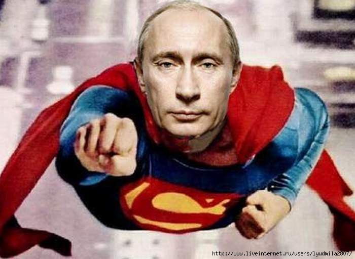 SuperPutin (700x512, 139Kb)