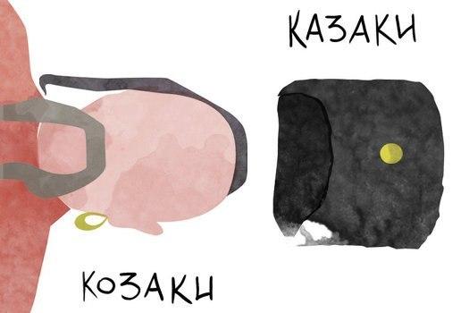 4285532_kozaki (525x350, 23Kb)
