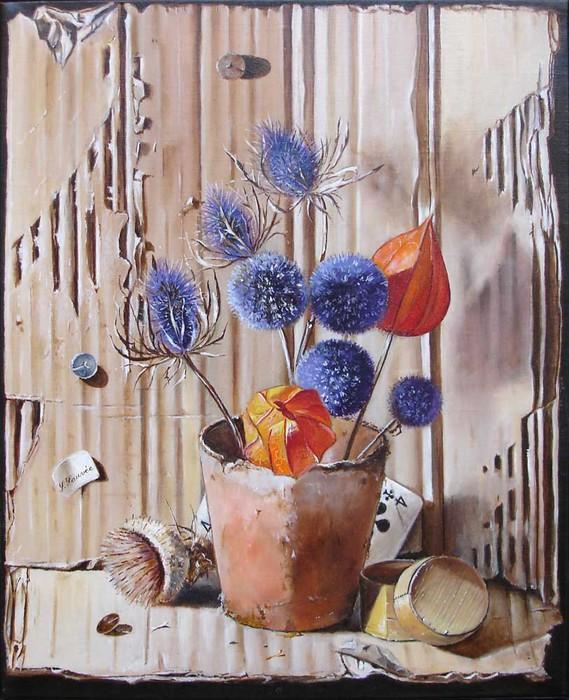 _le-bouquet-oublie (569x700, 128Kb)