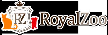 120341802_royalzoo_logi (361x118, 19Kb)