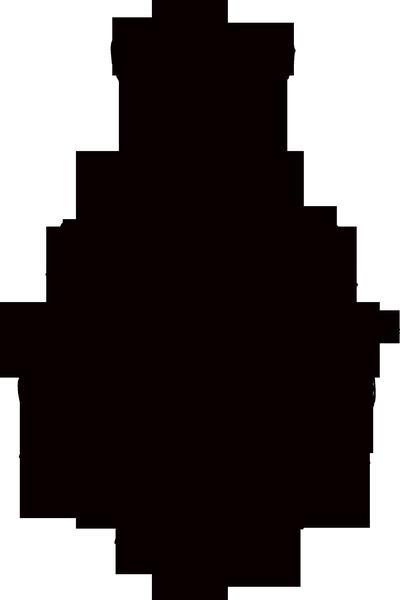 9-1 (400x600, 147Kb)