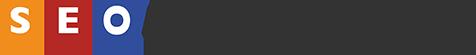 1 (476x55, 11Kb)