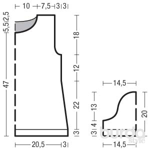 xxx3 (300x300, 24Kb)
