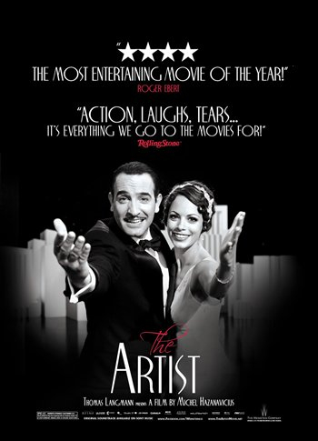 1329727800_the_artist_movie_poster_31 (350x485, 72Kb)