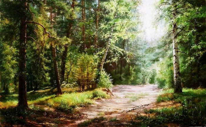 pejzazhi_Vitalij_Zajcev_07-e1441168484244 (700x433, 393Kb)