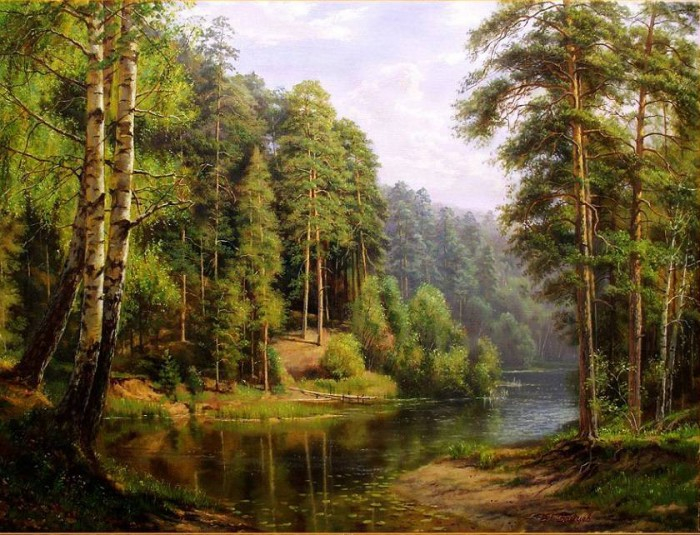 pejzazhi_Vitalij_Zajcev_09-e1441168581725 (700x535, 448Kb)