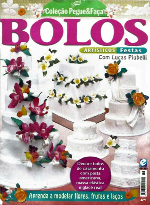 BOLOS_~1 (512x700, 400Kb)