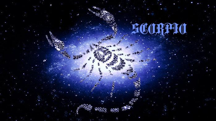 129658__scorpio_p (550x380, 76Kb)