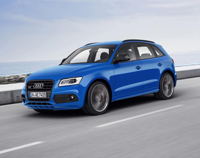 Audi SQ5 TDI Plus (640x504, 52Kb)