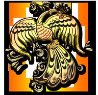 uzor_old-rus_1-200X193 (100x97, 37Kb)