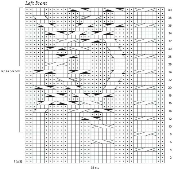intw_knits7(2) (600x588, 224Kb)