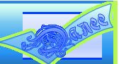 0_90e9b_f27df70b_orig.jpg (168x91, 15Kb)