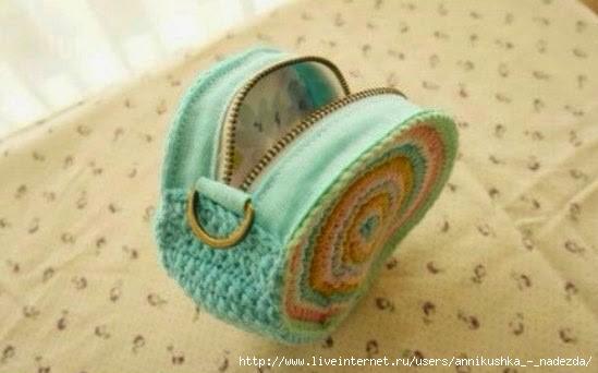 bolsito de crochet redondo tutorial_1 (549x342, 80Kb)