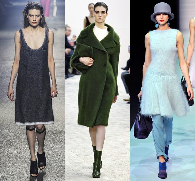 Мода осень-зима 2015 (4) (645x600, 343Kb)