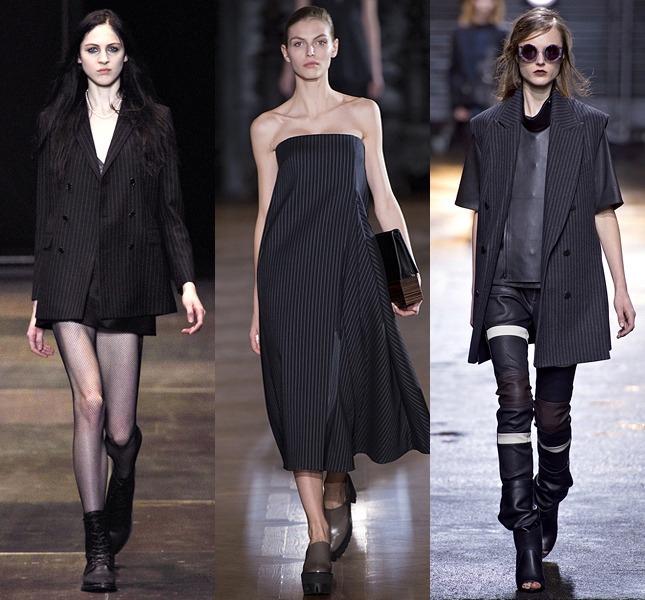 Мода осень-зима 2015 (6) (645x600, 315Kb)