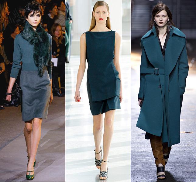 Мода осень-зима 2015 (7) (645x600, 339Kb)