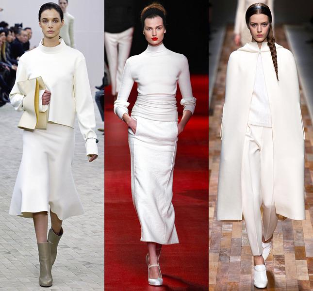 Мода осень-зима 2015 (17) (645x600, 300Kb)