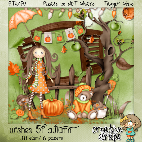 Wishes of Autumn Preview TS (600x600, 645Kb)