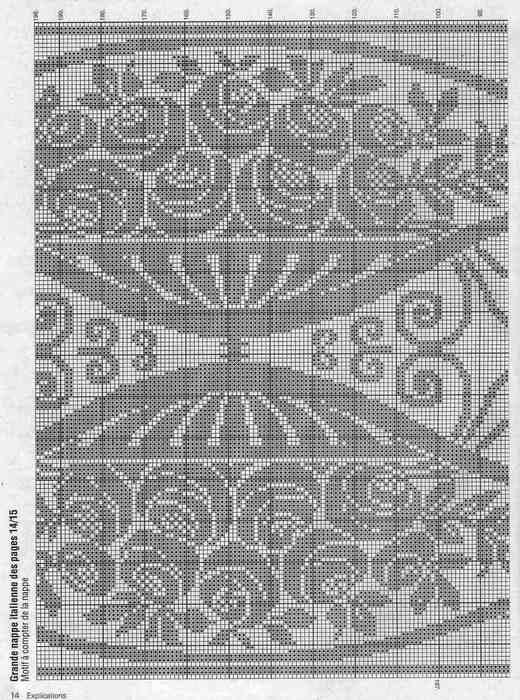 5 (520x700, 65Kb)
