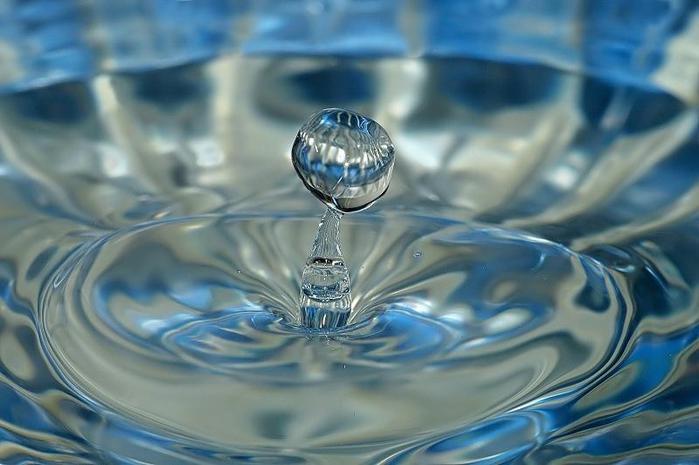 вода/3407372_ (700x465, 41Kb)