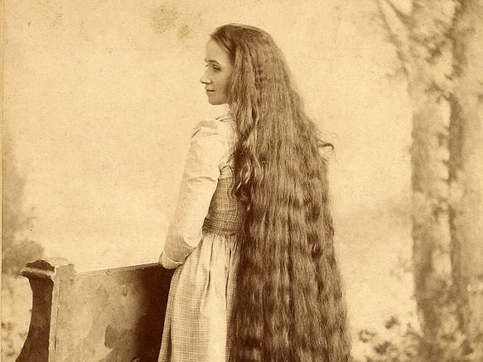 Фото волосатых бабушее 28 фотография