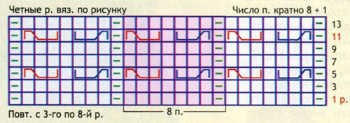 m_032-2 (500x176, 108Kb)