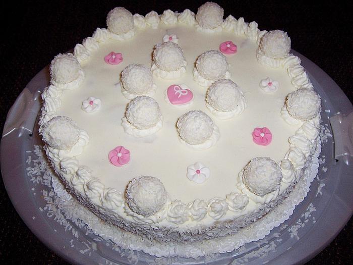 293267-960x720-raffaello-torte (700x525, 402Kb)