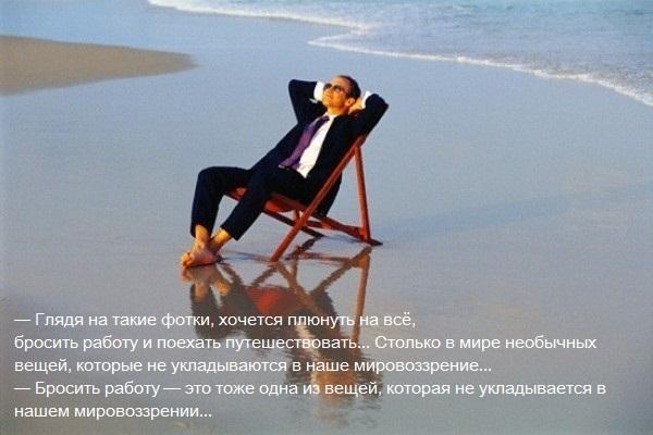 Новое ПОРНО 2017 года, HD СЕКС ОНЛАЙН, бесплатно