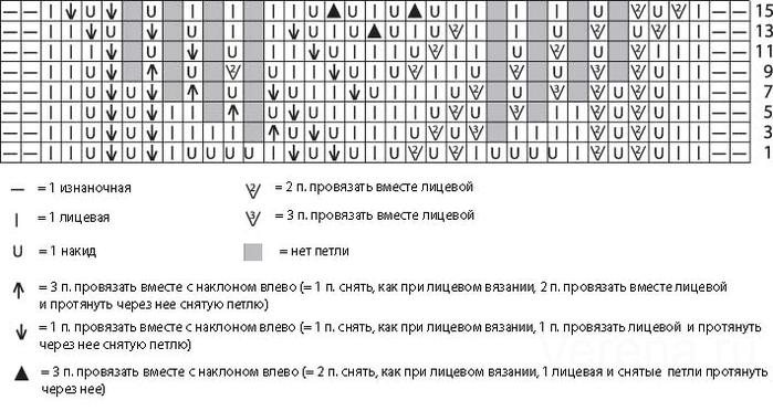 faaae079ac9aea8f7893ae30c84e8f11 (700x372, 152Kb)
