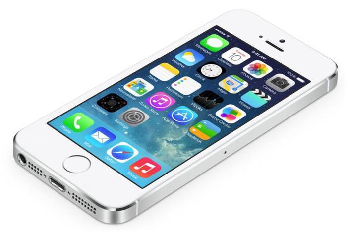 4216969_AppleiPhone5S (700x468, 36Kb)