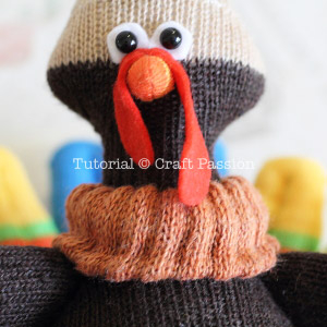 21-sock-turkey-collar (300x300, 83Kb)