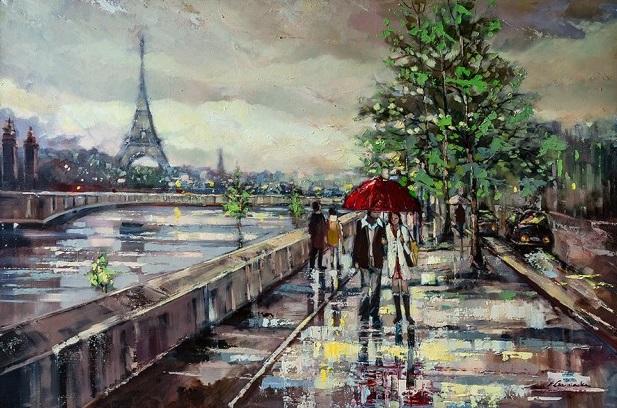 Париж (617x408, 332Kb)