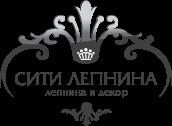 лепнина10 (172x126, 9Kb)