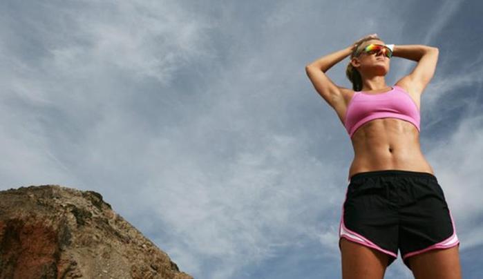 20 главных фактов о «дыхалке»