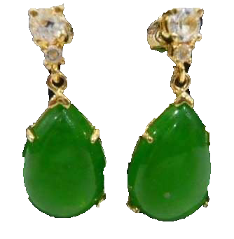 Women_s_Jewellery_green_jade_earring__Free_Shipping (334x341, 100Kb)