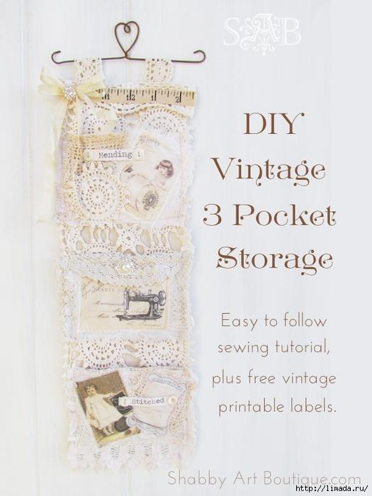Shabby-Art-Boutique-vintage-3-pocket-storage-tutorial_thumb (525x700, 204Kb)