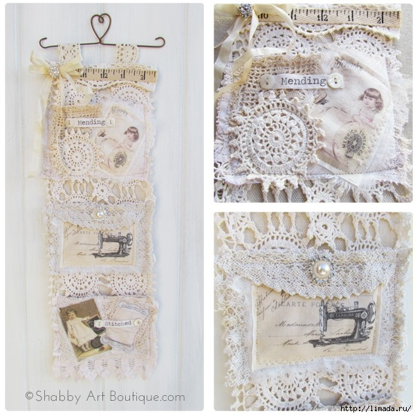Shabby-Art-Boutique-Vintage-Storage_thumb (600x601, 253Kb)