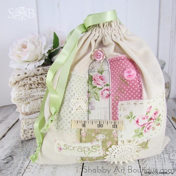 Shabby-Art-Boutique-Scraps-Bag_thumb (600x600, 184Kb)