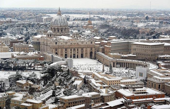 Новый год в Риме - новогодние туры от 890 евро /5551035_ (700x450, 182Kb)