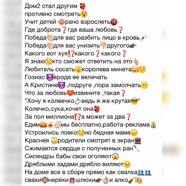 5039718_Izobrajenie9_16_ (604x604, 93Kb)