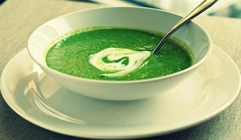 1422365355_spinach_soup2 (350x203, 28Kb)