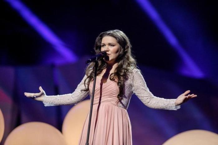 Скандал с баллами на «Евровидении» вышел на дипломатический уровень