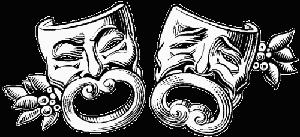 маски1 (300x137, 16Kb)