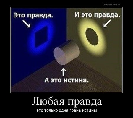 12367239_975d0010 (450x400, 26Kb)