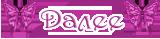 4897960_101048540_3869356_0_90e24_77c3813f_M_jpg (160x39, 10Kb)