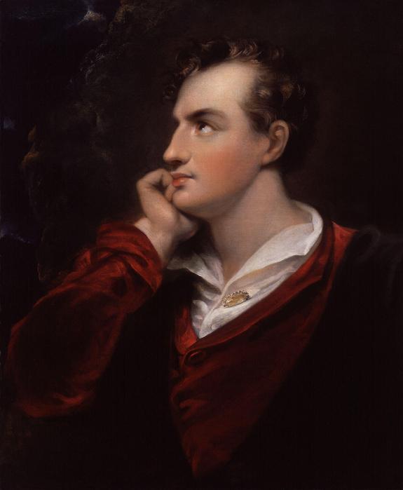 George_Gordon_Byron,_6th_Baron_Byron_by_Richard_Westall (575x700, 310Kb)
